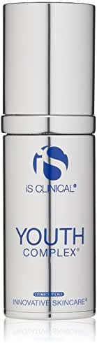iS CLINICAL  Youth Complex, 1  Oz