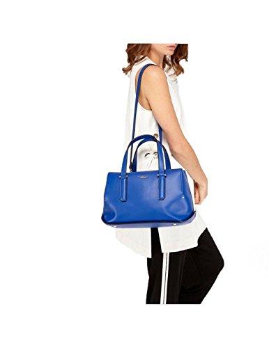 Fiorelli À Fh8634 Femme Main Sac Bleu Pour rErOdq8A