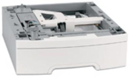lexmark t640 parts manual