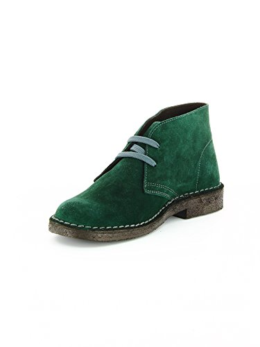 KEYS 7288 Zapato casual Mujeres ND