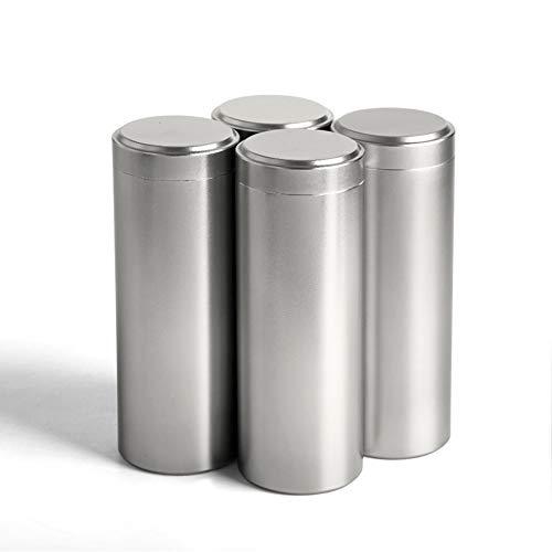 Most Popular Food Tins