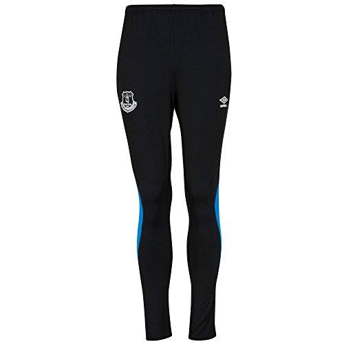 umbro training pants
