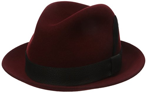Bailey of Hollywood Mens Chesley Hat