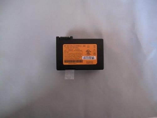 8-hr-bp-b210n-21-2600s-rca-technicolor-tc8305c-emta-cable-modem-backup-battery