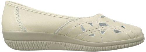 Comfortabel 941439, Women's Loafers Beige - Beige (Sand 8)