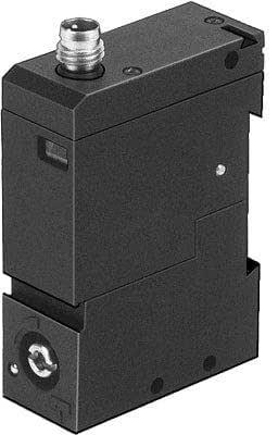 Festo vacío interruptor vpev-W-S-led GH 152617 OVP