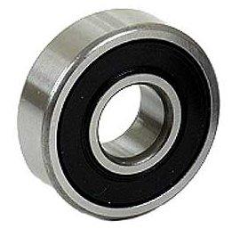- SKF 6201-2RSJ Ball Bearings/Clutch Release Unit