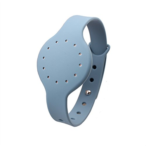 Misfit Wristband Allrun Replacement tracker