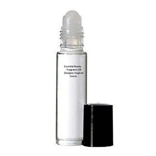 EB Oils' Impression of Abercrombie & Fitch Woods (Men) 1/3 oz/10ml (Woods Abercrombie And Fitch)