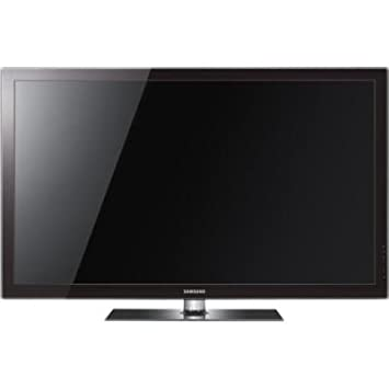 samsung 51 inch plasma 1080p specs for less