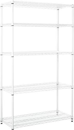 Most Popular Standing Shelf Units