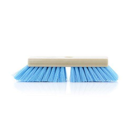 Fuller Brush Tub & Shower E-Z Scrubber Brush Head