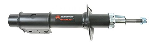 Strut Cartridge - Rear Shock Absorber Strut Cartridge Left LH or Right RH for Malibu Grand Am