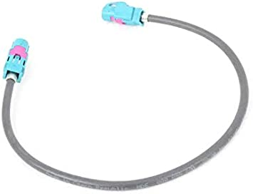 GTV INVESTMENT Polo 6R Presa USB con Coperchio 6C0035726B Nuovo Originale