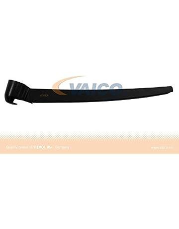 VAICO V10-2450 Brazo del limpiaparabrisas, lavado de parabrisas