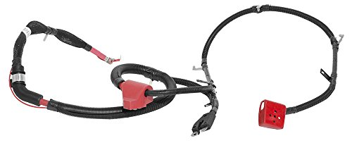Ford YC3Z-14300-CB Cable Assembly Battery