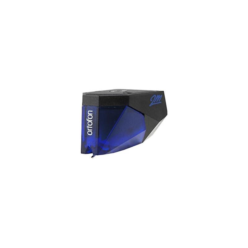 Ortofon - 2M Blue MM Phono Cartridge