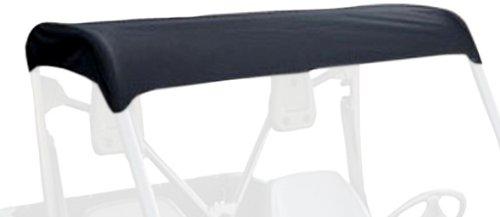 (Classic Accessories QuadGear Black UTV Roll Cage Top Fits Polaris Ranger RZR)