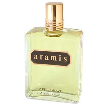 Aramis After Shave Men product image