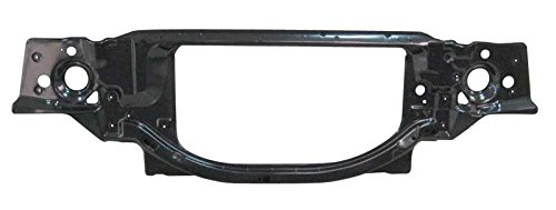 71-72 Chevelle El Camino (with or without A/C) Radiator Support (HD (72 Radiator Core Support)