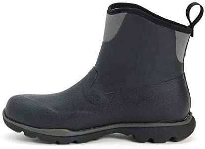 Muck Boot Excursion Pro Mid-Height Men's Rubber Boot