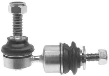 BORG & BECK BDL7224 Wheel Suspensions Motors Automotive ...