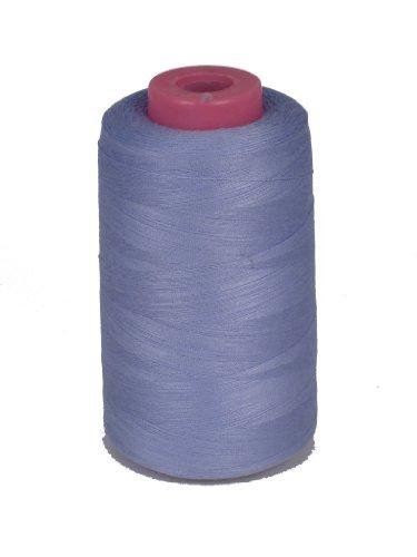 100 polyester thread cone - 3