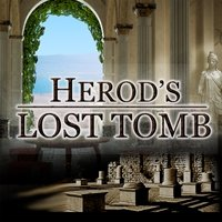 National Geographic Games Herod's Lost Tomb [Download]