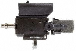 Wells EVS31 EGR Valve Control Solenoid