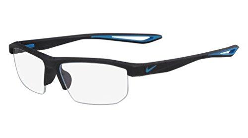 Eyeglasses NIKE 7078 021 - Glasses Prescription Nike
