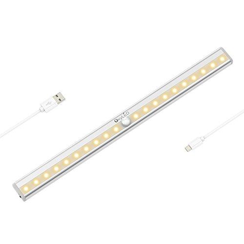 Led Stick On Light Strips - 8