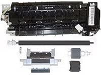 HP Maintenance Kit - Kit para impresoras (Laser, HP, LaserJet M3015/27/P3005)