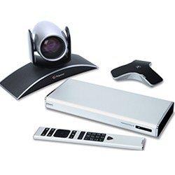 Polycom RealPresence Group 500-720p Video