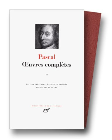 Oeuvres Completes Tome 2 [Pdf/ePub] eBook