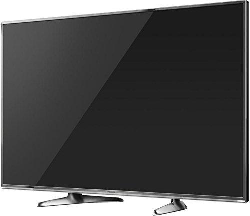 test avis panasonic viera 40dx650 tx 40 ultra hd 4 k wi fi noir tv ultra hd 4 k b 3840 x. Black Bedroom Furniture Sets. Home Design Ideas