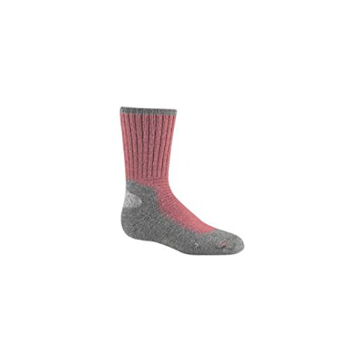wigwam-mens-hiking-outdoor-pro-length-socks-yl-crimson-f6077