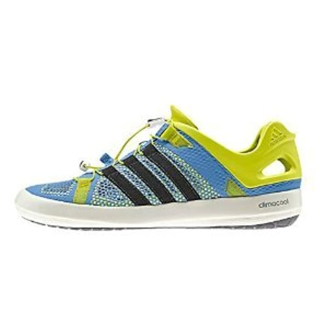 Adidas Climacool Boat Pure Shoe