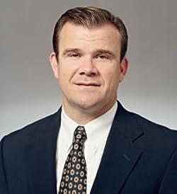 Kevin Mark Smith