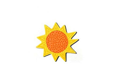 HAPPY EVERYTHING! Sun Mini Attachment