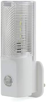 Children/'s Night Light Dencon GlowLight Childrens Nightlight Plug 1600 Rapide Post