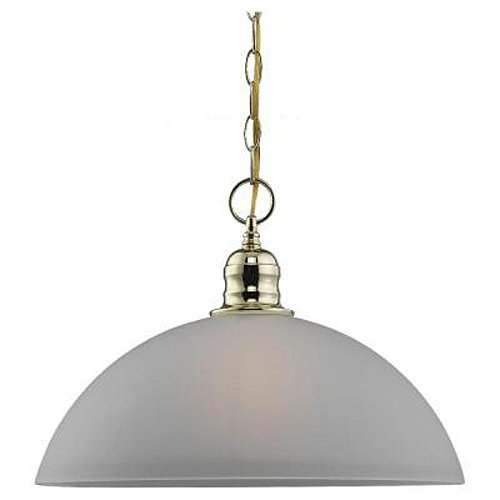 Convert Down Light To Pendant Light