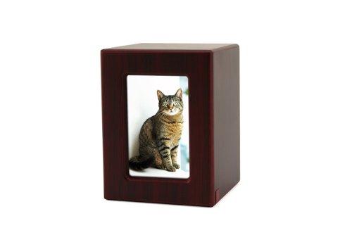 Near Dear Pet Memorials Cremation
