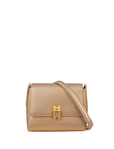 RALPH LAUREN SKYLER-CROSSBODY-SMALL