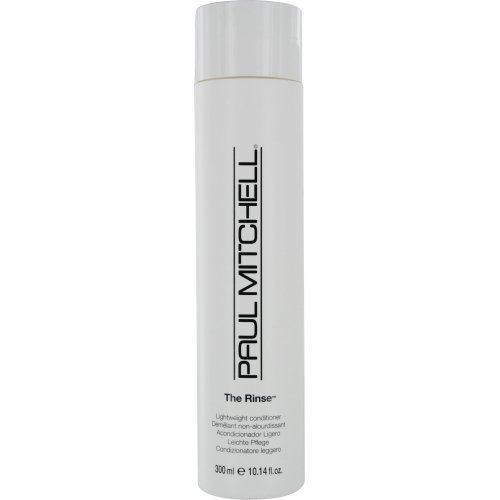 Price comparison product image Paul Mitchell The Rinse Lightweight Conditioner, 10.14 Ounce