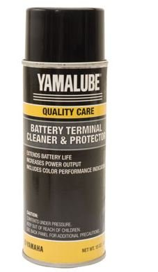 yamalube-battery-cleaner-protector-13oz