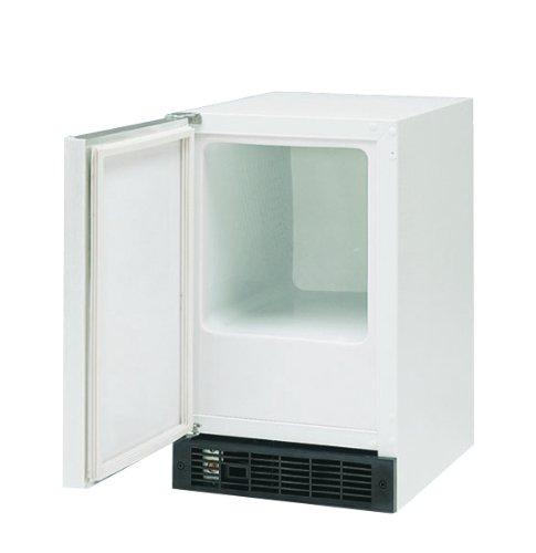 Marvel Scientific 15CAF121 General Purpose Counter-Top Freezer with Left Hinged Door without Door Lock and Probe Port, 15-Inch, (Marvel Top Freezer Refrigerator)