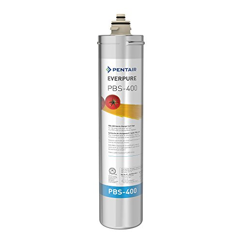 Everpure PBS-400 Water Filter Replacement Cartridge (EV9270-86)