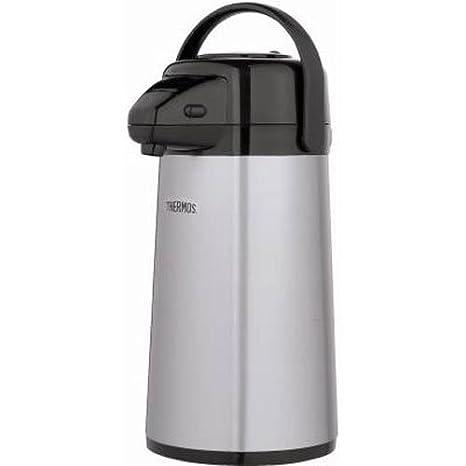 Amazon.com | Thermos Model PP1920M, 2 Quart Thermal Beverage ...