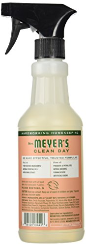 Mrs-Meyers-Clean-Day-Counter-Top-Spray