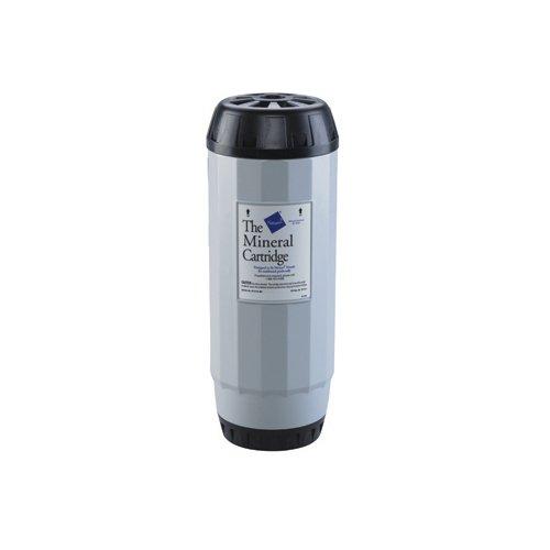 Zodiac W28135 Nature 2 G Mineral Sanitizer Cartridge 25K-...